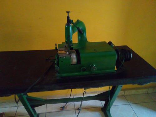 máquina de revajar