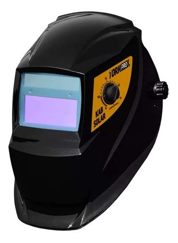 maquina de solda inversora supertork 180a+ mascara+ eletrodo