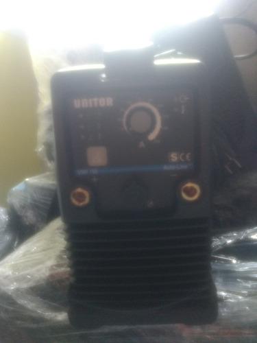 máquina de solda tig eletrodo miller