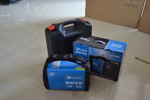 maquina de soldar electronica 180amp usr welding alco