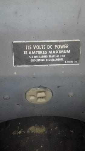 maquina de soldar lincoln sa 200 a gasolina