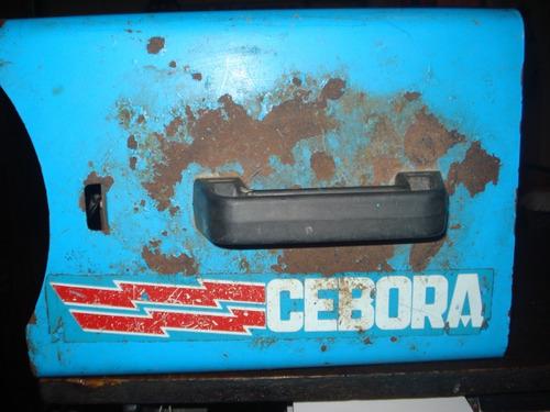 maquina de soldar marca cebora
