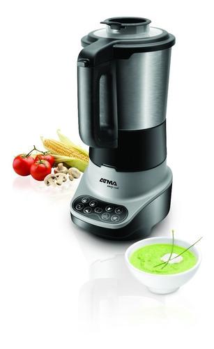 máquina de sopa 7 funciones so2010e atma