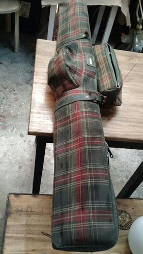 maquina de tejer knittax