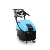 maquina de vapor limpia tapizeria alfombra autos mytee