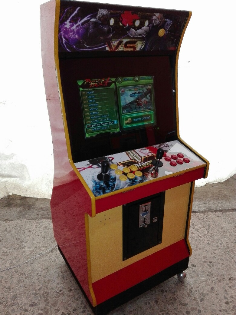 Bravado gambling site