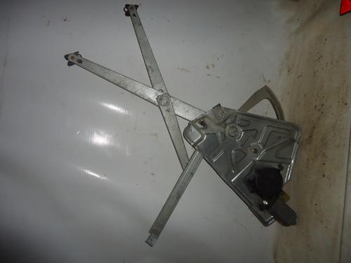 maquina de vidro dianteira l.d range rover hse 02