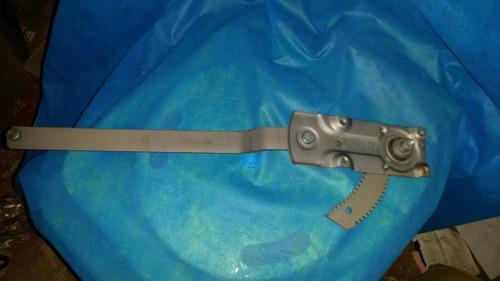 máquina de vidro lado direito fusca 71/... produto novo