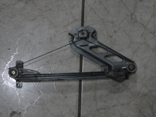 maquina de vidro manual chevrolet corsa t. e original