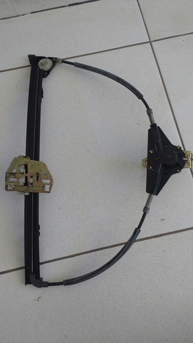 máquina de vidro manual g2,g3 especial lado direito