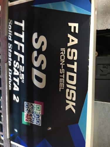 maquina dell firewall pfsense 3 placas de rede gb
