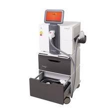 maquina depilacion definitiva laser diodo