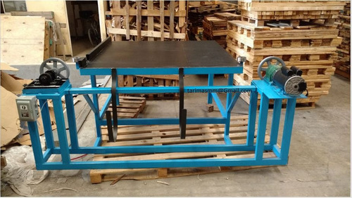 maquina desarmadora de tarimas de madera