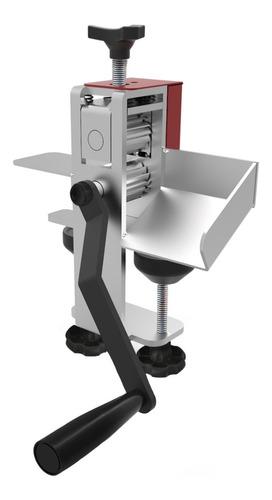 máquina descascar pinhão - descascador pinhão diret. fábrica