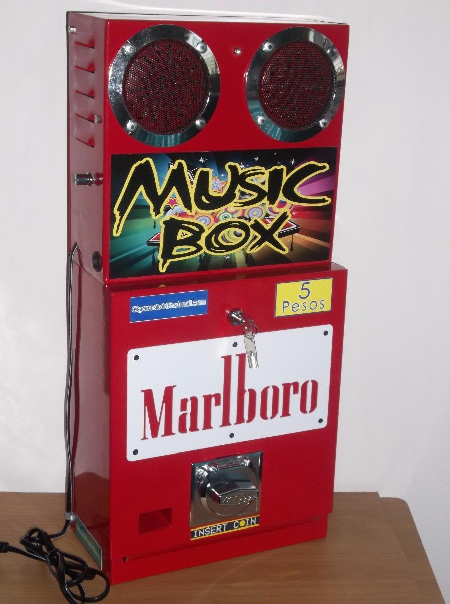 Maquina Despacha Cigarros En Mercado Libre M Xico # Muebles Para Cigarros