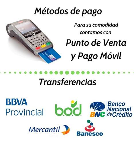 maquina detectora y contadora banknote de billetes usd-eur