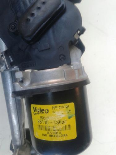 máquina do limpador do parabrisa hb 20 1.0 original bg 3