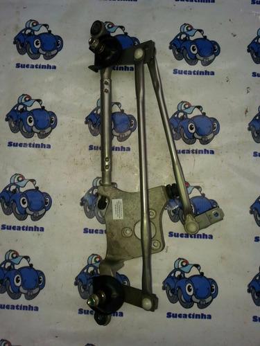 máquina do sistema do limpador dianteiro toyota corolla 2013