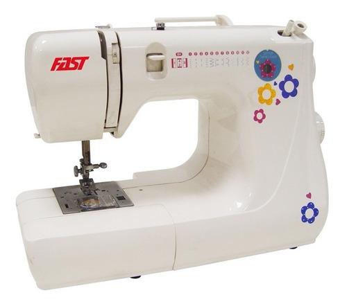 maquina domestica df-660 fast 110v ou 220v