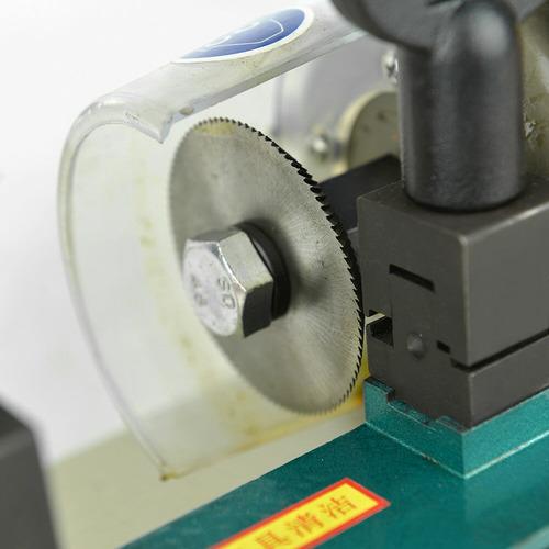 maquina duplicadora de llaves