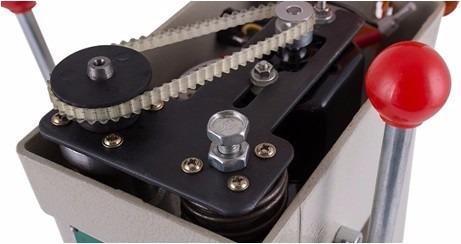maquina duplicadora de llaves para vehiculo defu 368a