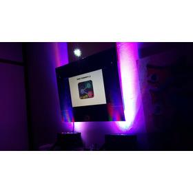 Maquina E-selfi, Fotocabina, A Pedido, Foto Cabina,  Totem.