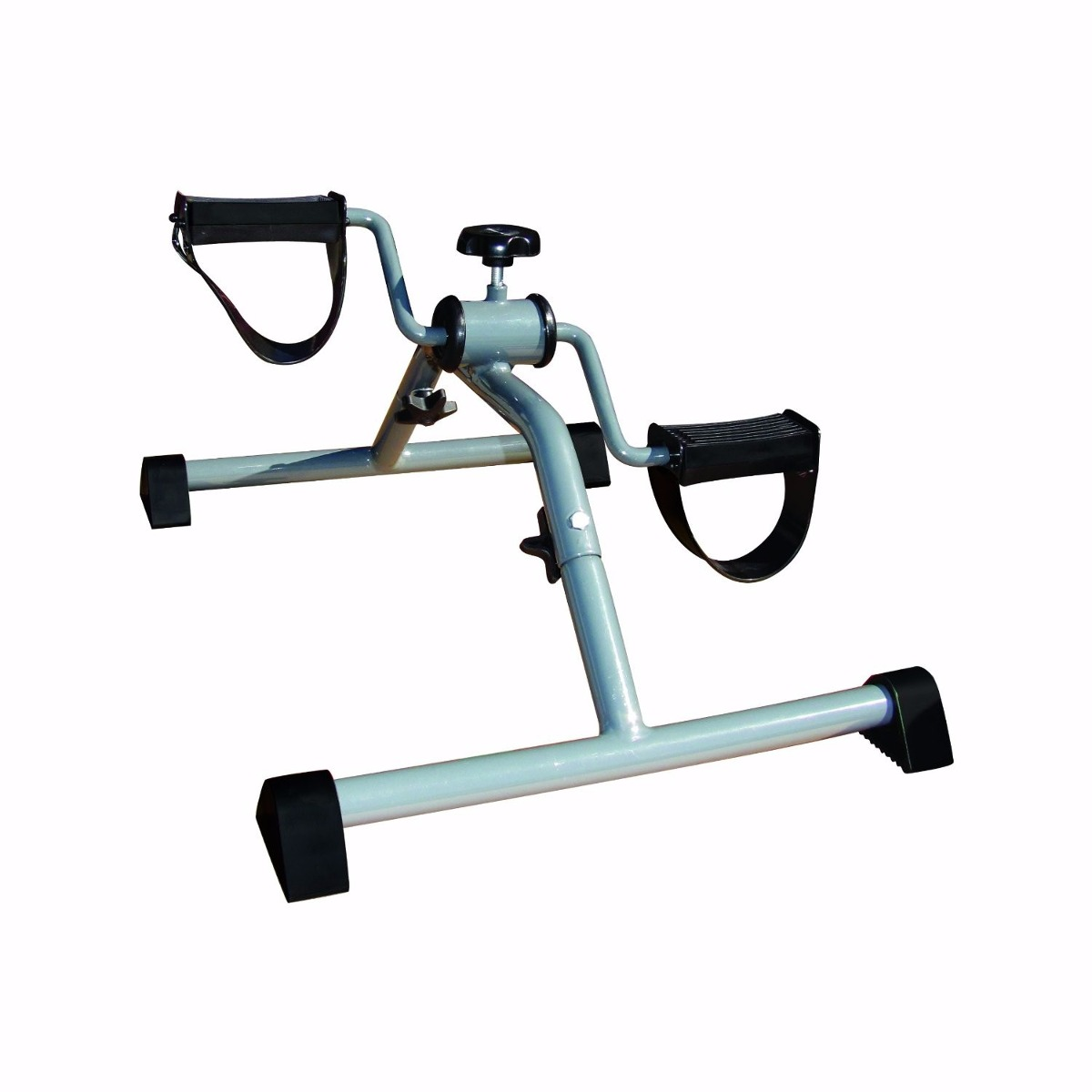 Maquina ejercicio cap barbel pedaleo bici fija tension for Maquinas de ejercicios