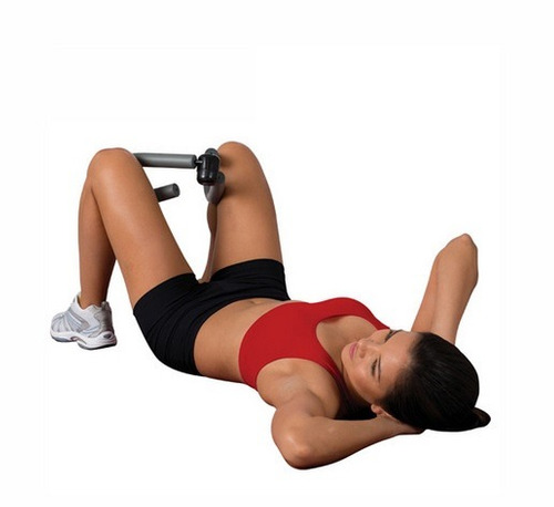 maquina ejercitar tonificar brazos muslos piernas pecho ypt