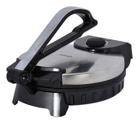 Máquina Eléctrica Para Hacer Tortillas De Harina Y De Maíz