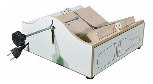 maquina eletrica rapida cortadora de garrafas de vidro 110v
