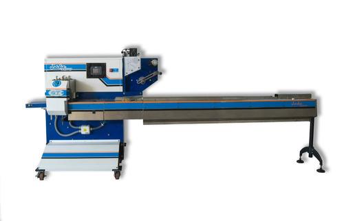 maquina envasadora flow-pack jake 7200