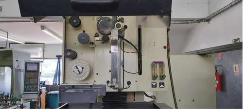 máquina erosao a fio