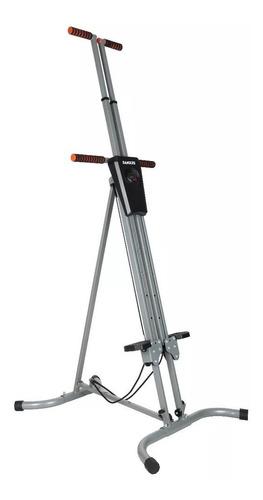 maquina escaladora stepper arg-917 randers muslo pantorilla