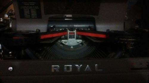 maquina escribir coleccion