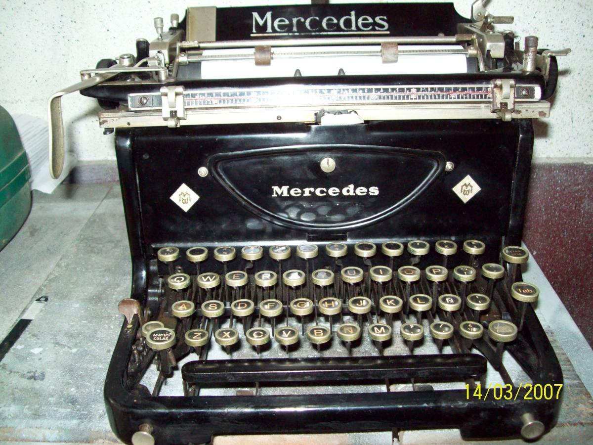 M quina escribir de escritorio u s 999 00 en mercado libre - Escritorio para escribir ...