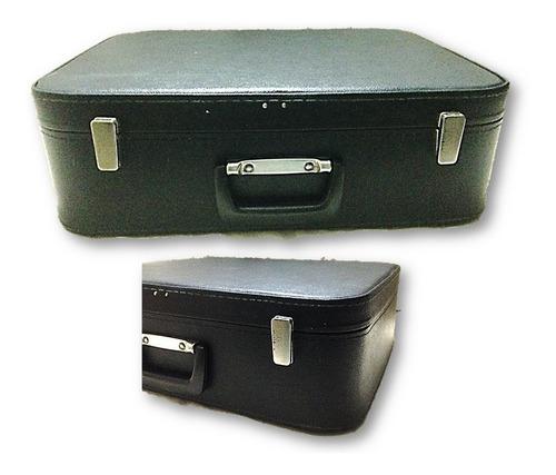 máquina escribir portátil manual erika de colección 30 vds
