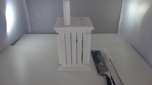 máquina espetinho profissional carne  kafta 25 espetos 110gr