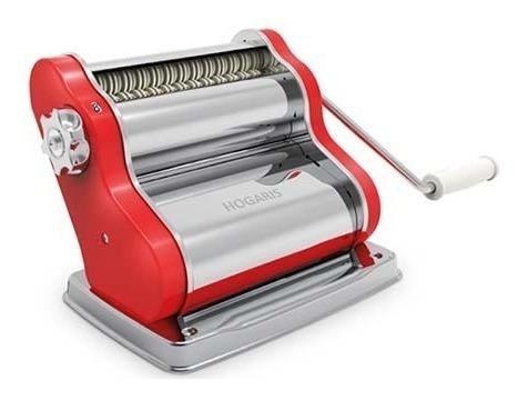 maquina fabrica de pasta nova con acc raviolera + sorrentino