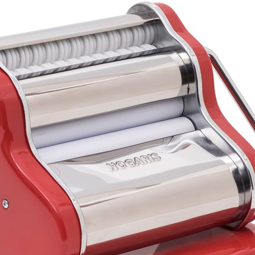 maquina fabricadora de pastas pastanova + accesorio ravioles