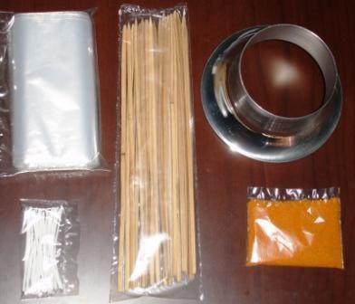 máquina fazer algodão doce profissional + kit e frete grátis