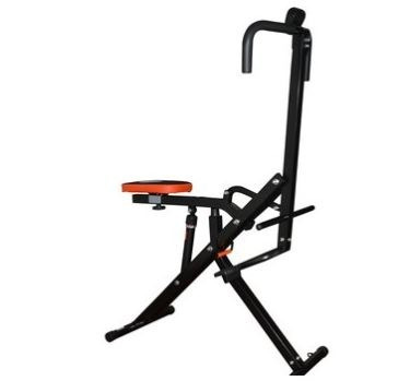 maquina fitness fit