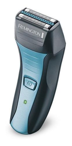 máquina foil sensitive shave remington