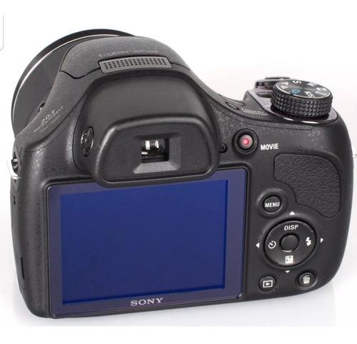 máquina fotográfica com lente:canon eos rebel t5i 18/55mm