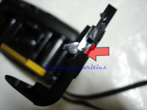 maquina fotografica kodak kb-20 35mm reparo ou retirada peça