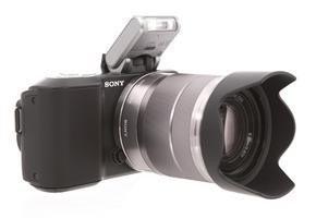 Cameras fotograficas profissionais da sony 15