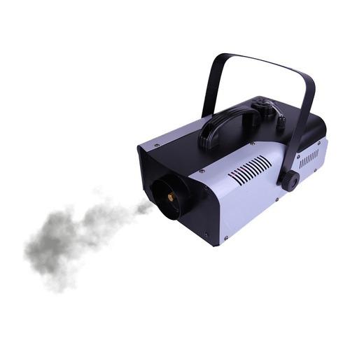 maquina humo control inalambrico 900w potencia f-06 cuotas