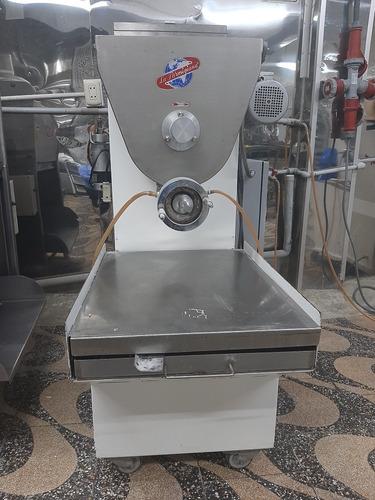 maquina industrial  de pastas