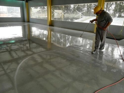 maquina industrial de pintura , aplicación de todo tipo