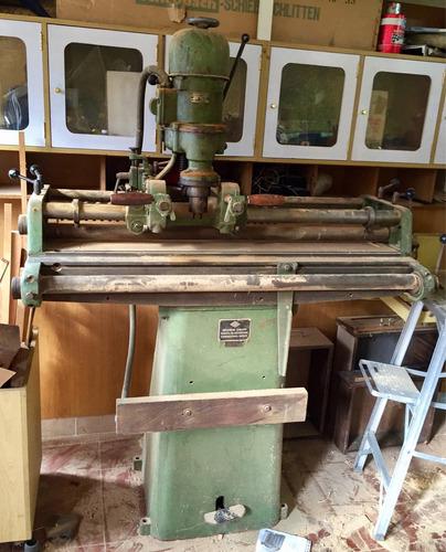 maquina industrial  urge!!!