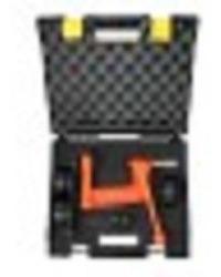 maquina kit button semiautomático 45mm  +1000 buttons